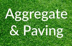 Markham-Grange-Garden-Cente-Aggregate and Paving