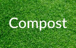Markham-Grange-Garden-Cente-Compost
