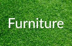 Markham-Grange-Garden-Cente-Furniture