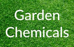 Markham-Grange-Garden-Cente-Garden-Chemicals