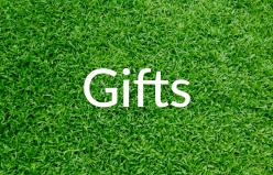 Markham-Grange-Garden-Cente-Garden-Gifts