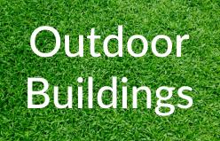 Markham-Grange-Garden-Cente-Garden-Outdoor-Buildings