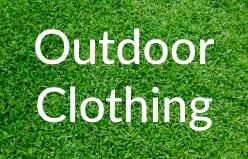 Markham-Grange-Garden-Cente-Garden-Outdoor-Clothing