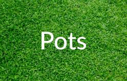 Markham-Grange-Garden-Cente-Garden-Pots
