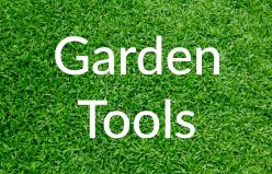 Markham-Grange-Garden-Cente-Garden-Tools