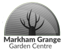 Markham Grange Garden Centre